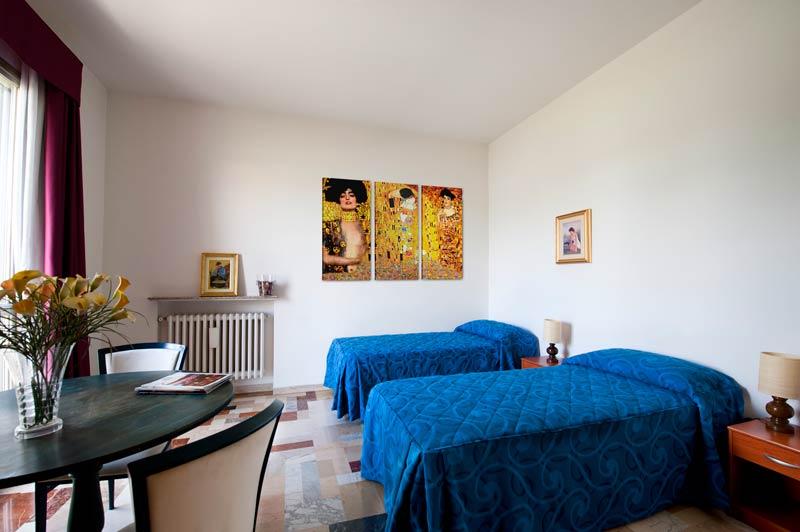Camere in hotel a san lazzaro di savena vicino autostrada - Hotel ristorante bologna san piero in bagno ...